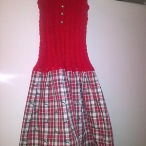 Kleid-für-Katharina_web