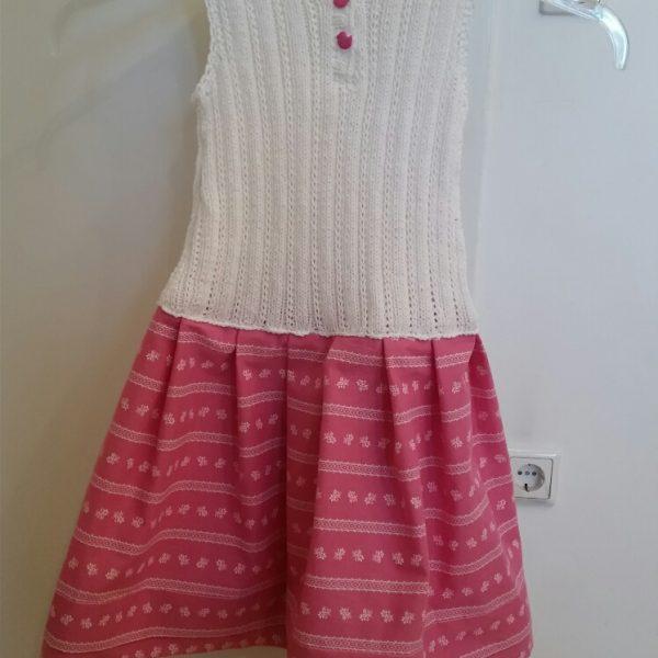 Kleid Mariella